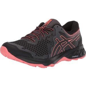 ASICS Women's Gel-Sonoma 4 Run Shoes size 9.5 EUC